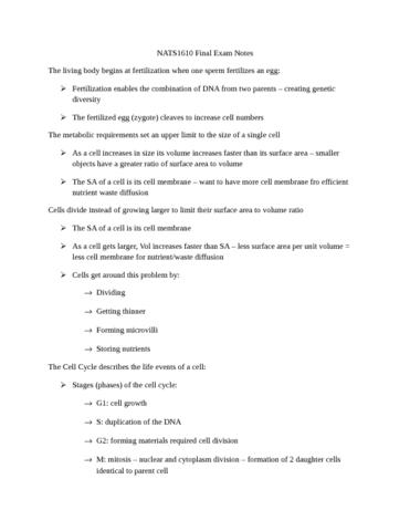 nats-1610-final-nats1610-final-exam-notes-docx