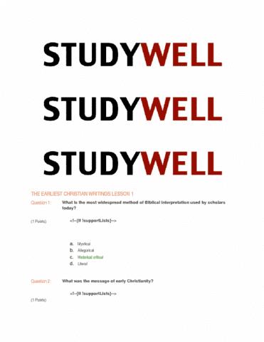 theo-206-quiz-theo-quiz-1-3-read-only-docx