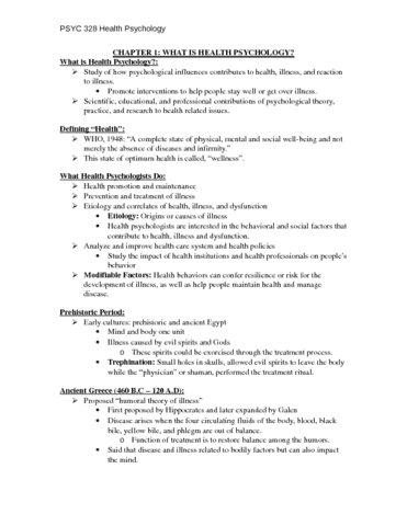 psyc-328-chapter-all-psyc-328-notes-docx