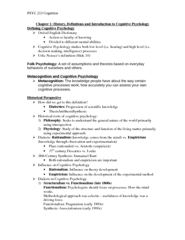 psyc-213-chapter-all-psyc-213-cognition-notes-docx