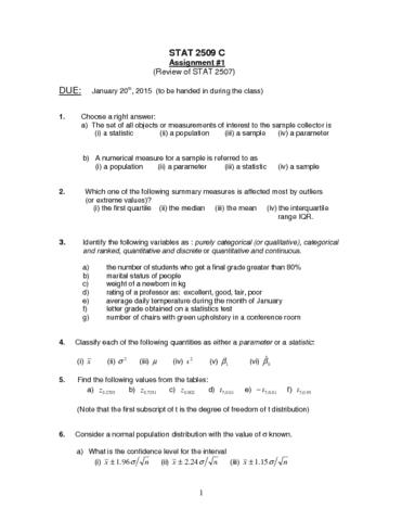 stat-2509-quiz-assignment1-pdf