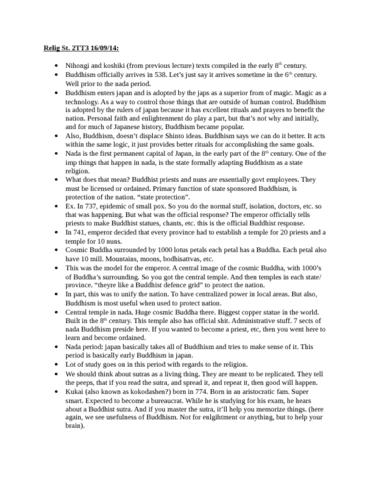 relig-st-2tt3-lecture-7-sep-16-2014-2tt3-docx