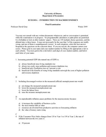 eco1102-final-final-exam-pdf