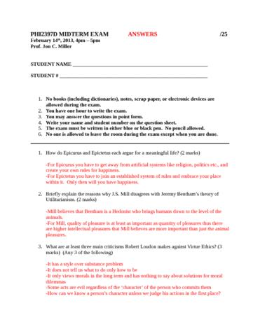 phi2397-midterm-phi2397d-midterm-exam-1-answers-docx