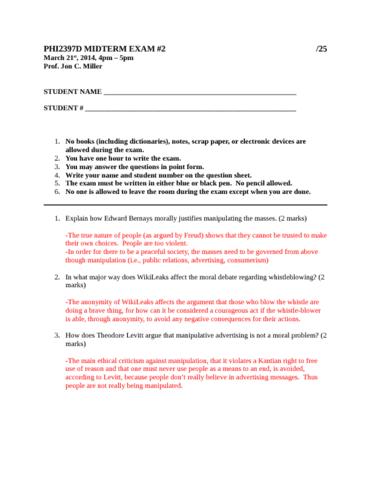 phi2397-midterm-phi2397d-midterm-exam-2-answers-docx