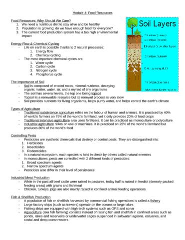 geo702-final-exam-docx