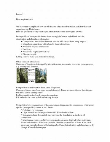 bio-2129-final-ecolody-final-notes-2-docx