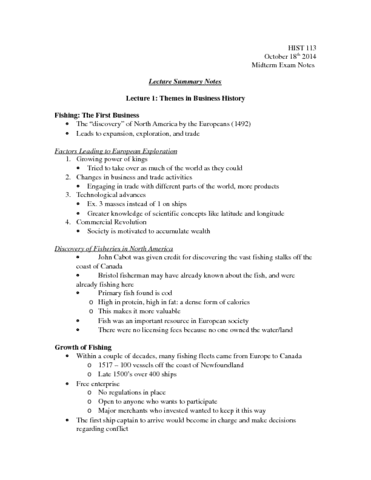 hist113-midterm-midterm-exam-notes-hist-113-oct-18-2014-docx