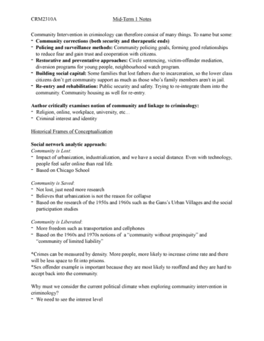crm-2310-midterm-crm2310a-mid-term-1-notes-pdf