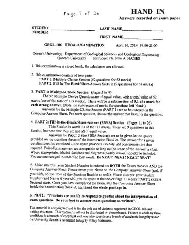 106-final-geol-106-exam-pdf