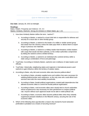 pol201-lecture-2-quiz-violence-state-formation-1-docx