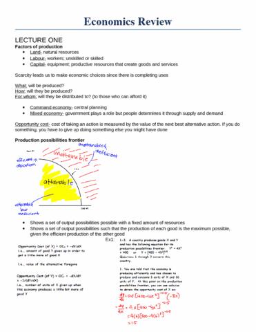 ecma06h3-final-economics-review-docx