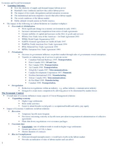 indr-294-final-final-exam-outline-docx