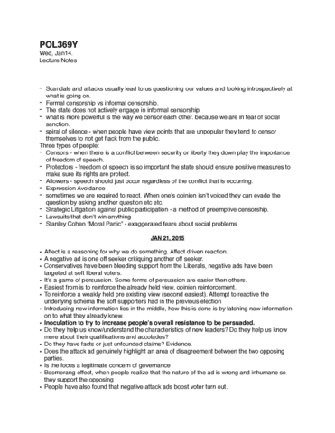 bio316h5-final-pol369y-lecture-notes-pdf