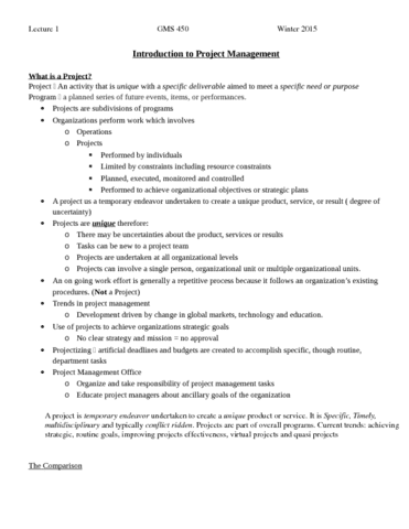 gms450-chapter-1-textbook-and-lecture-notes-intro-to-project-management-docx
