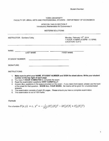 econ-1540-midterm-econ1540w14midtermsolnp-pdf