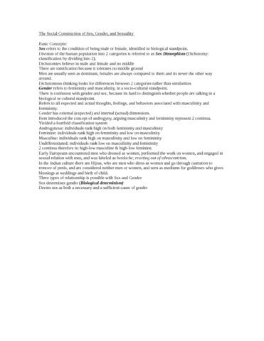 sociol-2q06-chapter-1-the-social-construction-of-sex-docx