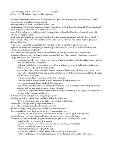 geog102-lecture-18-geog102nov7-2-pdf