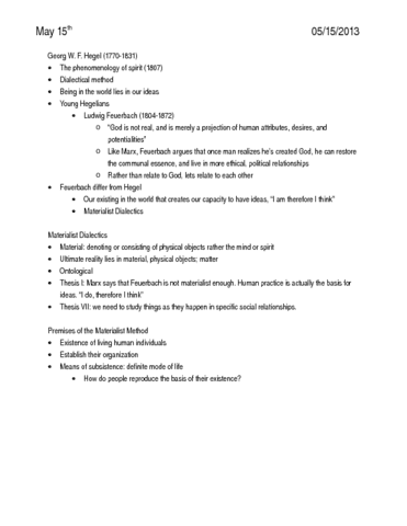 soci-350a-lecture-1-may-15th-docx