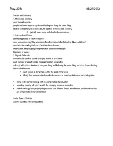 soci-350a-lecture-3-may-27th-docx