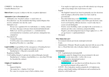 comm231-midterm-comm231-midterm-notes-with-in-class-examples-highlighted-vocab-detailed-definition