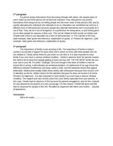 chy102-final-summative-essay-rough-last-minute-add-ons-docx