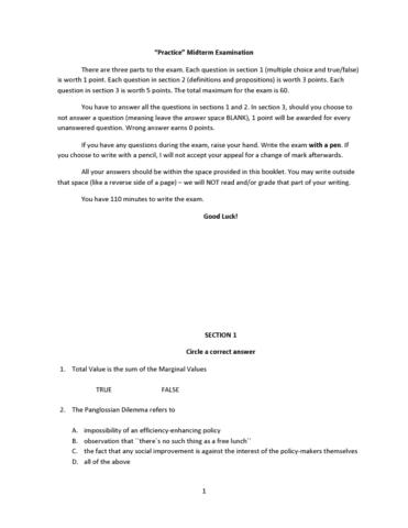 econ-103-midterm-first-midterm-03-pdf