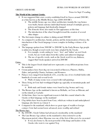 ap-huma-1100-lecture-1-ancient-greece-and-rome-reading-notes-for-sept-16-docx