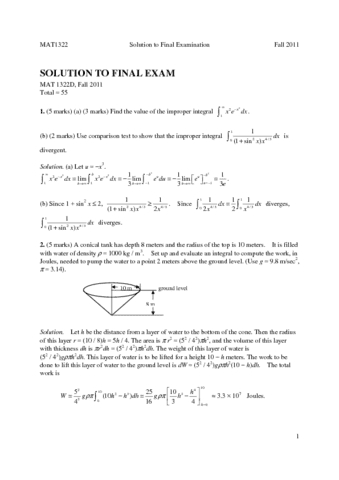 mat1322-final-calc-2-final-soln-pdf