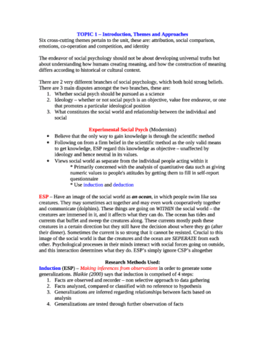 exam-lifeline-1-detailed-notes-