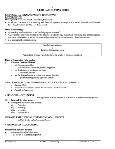bsb110-study-notes-got-a-in-the-course-
