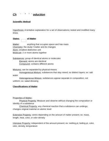 chm-101-final-complete-final-exam-study-guide-docx
