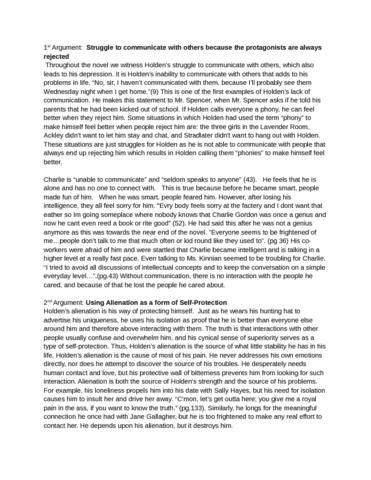 chy102-final-summative-outline-docx