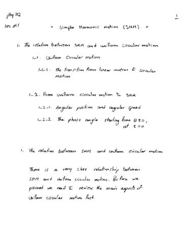phys112l-lecture-1-lec1-pdf