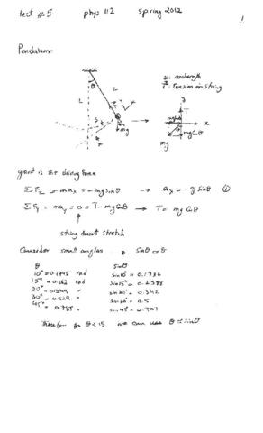 phys112l-lecture-5-lec5-pdf