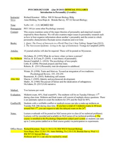 psyc-412-lecture-10-official-syllabus-jan-20-2015-pdf