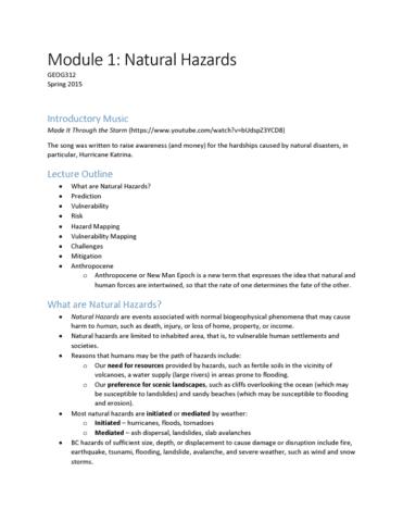 geog-312-lecture-1-module-01-natural-hazards-pdf