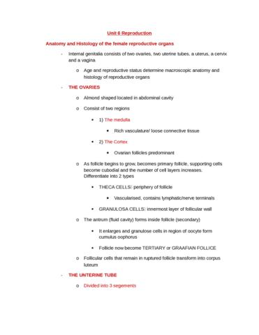 biom3200-midterm-unit-6-7-8-9-docx