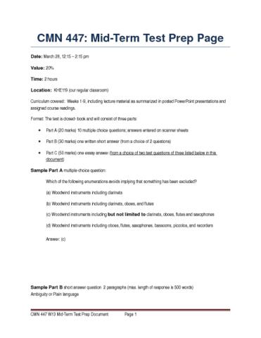 cmn447-midterm-cmn-447-w13-mid-term-prep-pages-docx