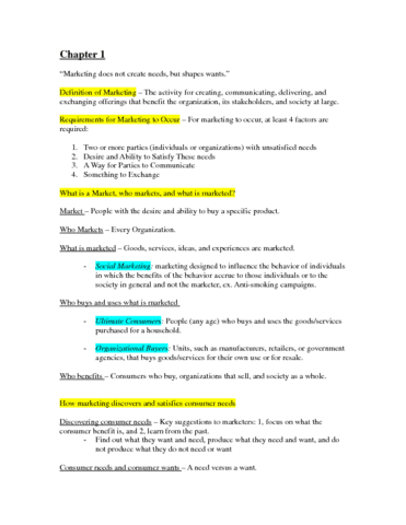 mcs1000-final-marketing-exam-review-docx