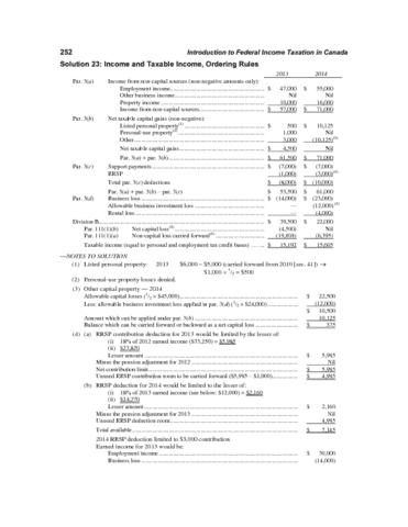 mgac50h3-final-s-chapter-10-p23-pdf