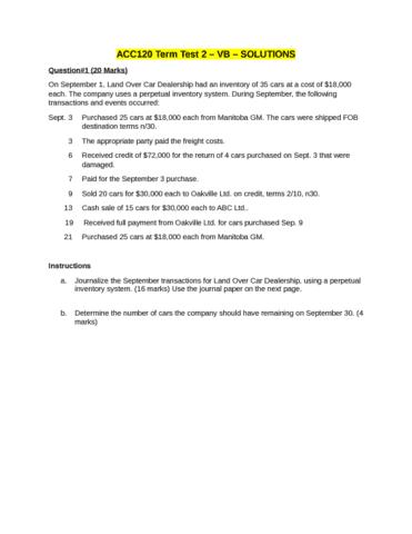 acc120-midterm-acc120-term-test-2-docx