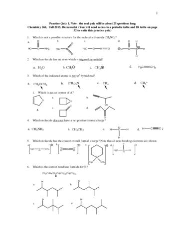 chem-261-quiz-261-w15-pq1-pdf
