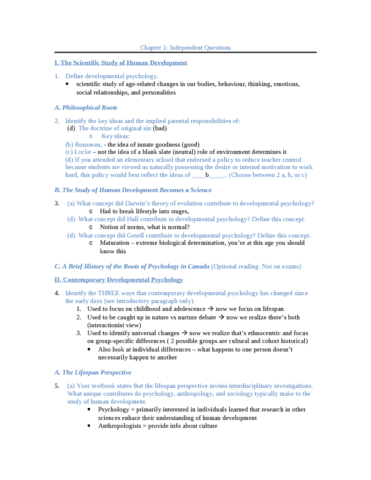 fmst-210-chapter-1-independent-questions-doc
