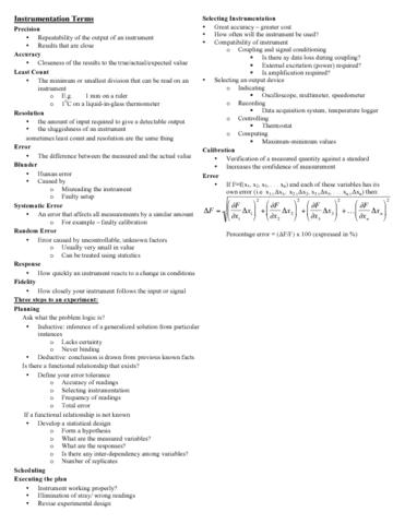 bioe3270-lecture-3-bioe-3270-notes-3-pdf