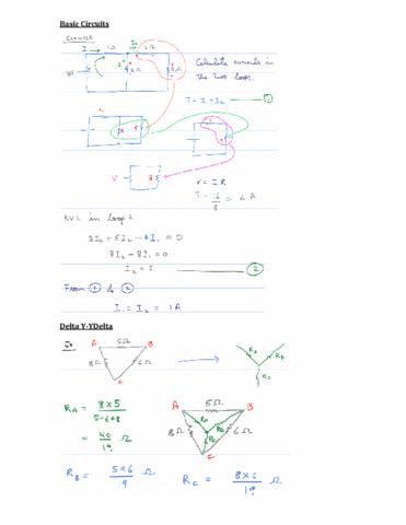 bioe3270-final-bioe3270-examples-pdf