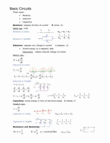 bioe3270-lecture-1-bioe3270-notes1-pdf