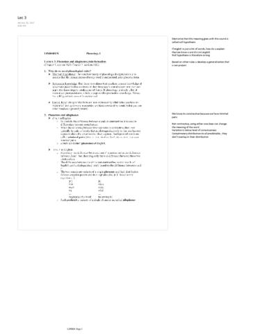 linb04-lecture-3-lec-3-pdf