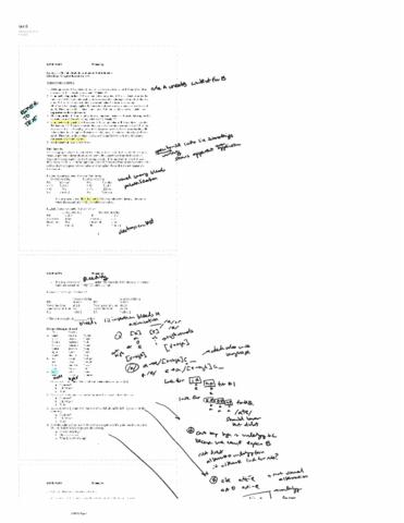 linb04-lecture-6-lec-6-pdf