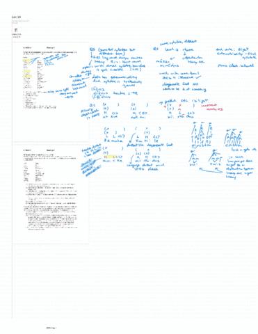 linb04-lecture-10-lec-10-pdf